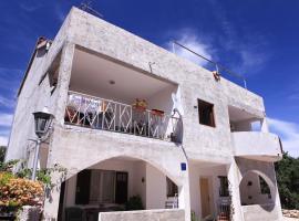 Foto do Hotel: Apartments Kaduja
