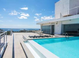 Fotos de Hotel: Loft Studio in Santo Domingo