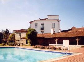 صور الفندق: Estrebuela House