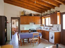 Hotel photo: Olive land