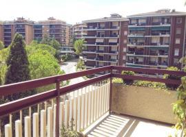 Hotel Photo: Casa Vacanze L'Edera