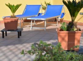 Hotel near Неаполь