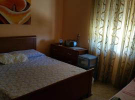 Hotel Photo: Sicilia Marsala Casa vacanze