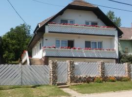 Hotel near 匈牙利