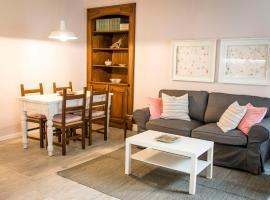 Hotel Photo: La Casa della Carmencita
