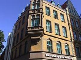Hotel near Hannover