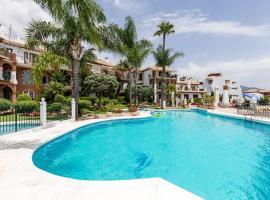 מלון צילום: Casa MaRo Mijas Golf