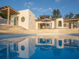 Photo de l'hôtel: Bahia Mar Beach House