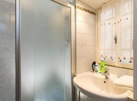 Hotel Photo: Rialto Apartments