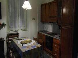"""होटल की एक तस्वीर: Casella """"Le Piazzette"""""""