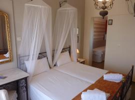 A picture of the hotel: Villa Niki