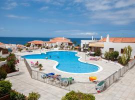 Hotel photo: El Beril