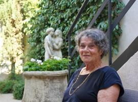 Fotos de Hotel: Chambre d'Hôtes de la Carriere Romaine