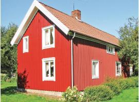 Hotel near Borås
