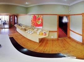 Photo de l'hôtel: Madlula's Guesthouse