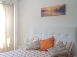 Hotelfotos: Summer House Camarate