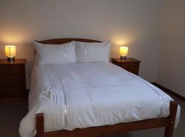 Hotel photo: Alves Accomodation