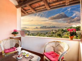 Hình ảnh khách sạn: Villa Serena
