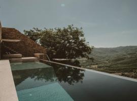 Hotel photo: Villa Angelo