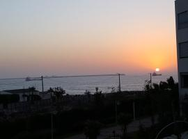 Gambaran Hotel: Appartement Bonheur et Bien être Mohammedia