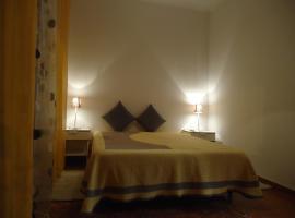Hotel Photo: Olhao
