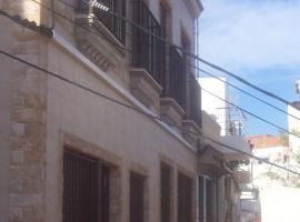 호텔 사진: Apartamento Buensuceso