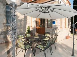 Photo de l'hôtel: Apartment Costabella