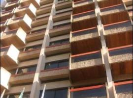Hotelfotos: Flat Particular - Bassano Vaccarini
