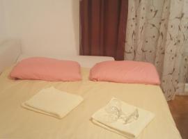 酒店照片: Trebinje Apartment Beli