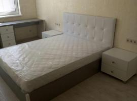 Hotelfotos: Apartment Altair Odessa