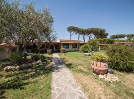 Фотография гостиницы: Villa Rosanna