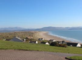 Hotel Photo: Inch Beach Cottages