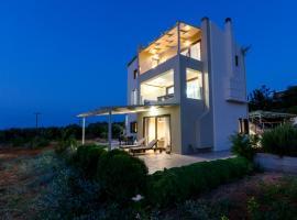 Hotel photo: P&A Villa