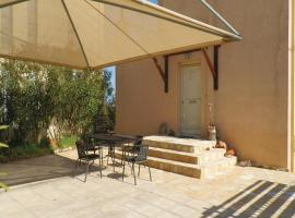 Hotel Photo: Holiday Home Vagia with Fireplace VII