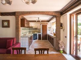 Hotel photo: Sicilian Home
