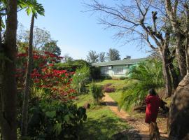Hotelfotos: Elwandle Guest House