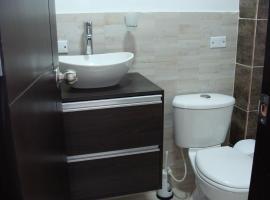 Fotos de Hotel: Welcome to Popayan beautiful Loft excellent loca..