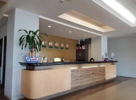 صور الفندق: Kinmen 101 Homestay
