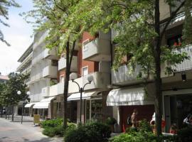 Hotel photo: Villa Grado