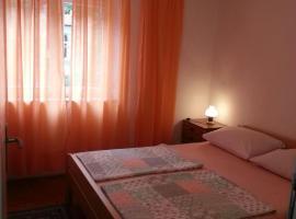 酒店照片: Apartman Vukica