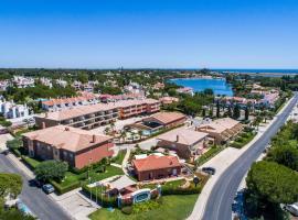Hotel Photo: Lakeside Country Club - Apartamentos Turísticos