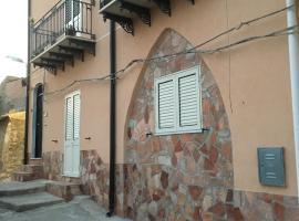 Foto di Hotel: Casa Dei Sogni B&B