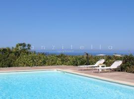 Hotel photo: Panzitella