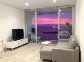 صور الفندق: Apartamento Bahia