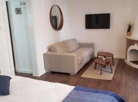 Hotel photo: Boel 4 Studio