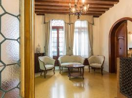 Hotel Photo: Home Venice Apartments - Rivo Alto