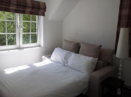 Hotel near स्कॉट्लैण्ड
