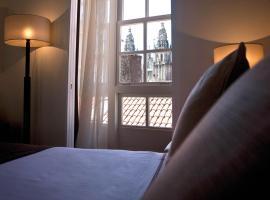 Foto do Hotel: Carris Casa de la Troya