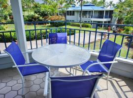 Hotel photo: Mauna Loa Villages 22