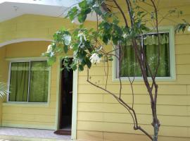 Fotos de Hotel: Apartamentos Altos de Veracruz